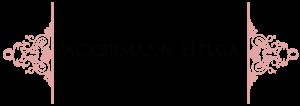 Ackermann Helga Kozmetika - Kozmetika, profi sminkes és sminktetoválás Esztergom.